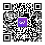 北京汇通天下物联科技有限公司